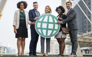Expat Management Conference Munich